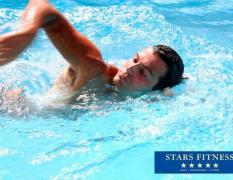 Stars Fitness Klosterneuburg