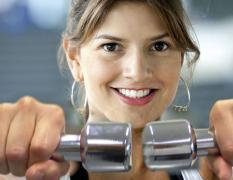 LADIES wellness und fitnessclub
