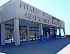 Lifestyle Fitness Leoben