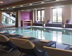 MAVIDA Wellnesshotel & Sport