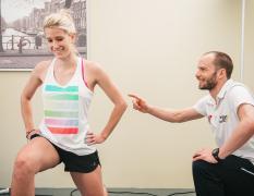 FitnessGoesOffice