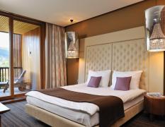 Hotel Balnea - Dolenjske Therme