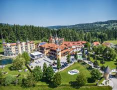 Hotel Guglwald ****s