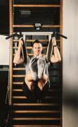 Sporttherapie Huber