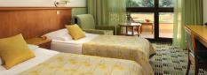 Hotel Svoboda Strunjan ****