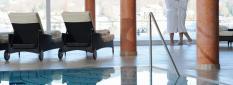 Werzer´s Hotel Velden 4* Superior