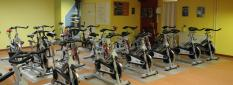 WorkOut Fitness & Freizeitclub